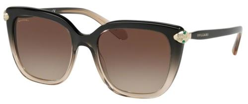 Óculos de Sol Feminino Bvlgari - 0BV8207B 54501353