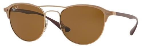 Óculos de Sol Unissex Ray Ban - 0RB3596 90928354