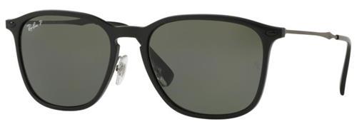 Óculos de Sol Unissex Ray Ban - 0RB8353 63519A56