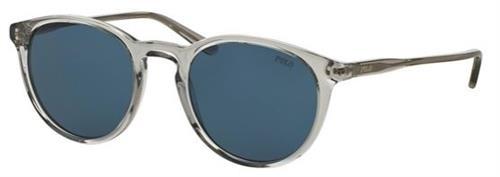 Óculos de Sol Unissex Polo Ralph Lauren  - 0PH4110 54138050