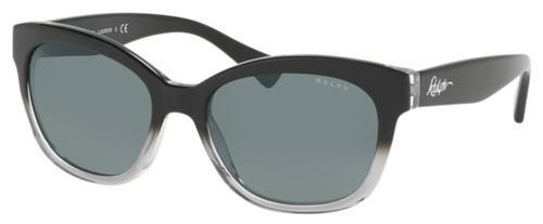 Óculos de Sol Feminino Ralph - 0RA5218 14488755