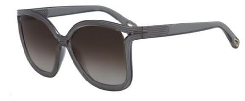 Óculos de Sol Feminino Chloé - CE737S 035 058
