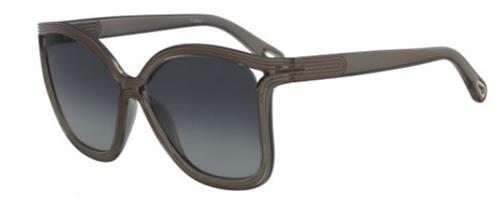 Óculos de Sol Feminino Chloé - CE737S 048
