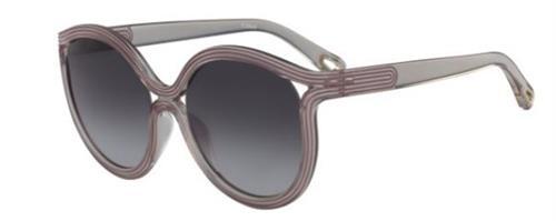 Óculos de Sol Feminino Chloé - CE738S 643 57