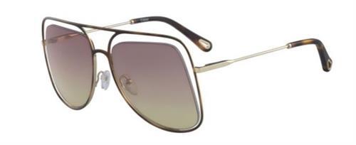 Óculos de Sol Chloé