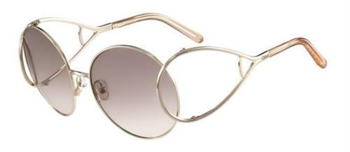 Óculos de Sol Feminino Chloé - CE124S 724 60