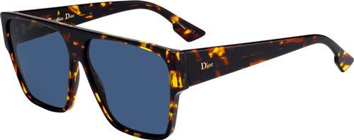 Óculos de Sol Feminino Dior - TT192 P65 62A9