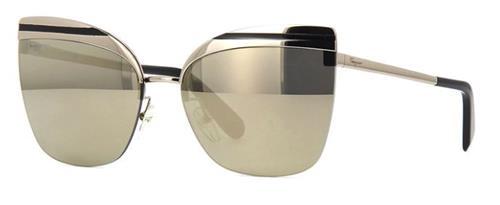 Óculos de Sol Salvatore Ferragamo - SF166S 717 60
