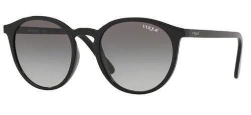 Óculos de Sol Feminino Vogue - 0VO5215S W44/1151