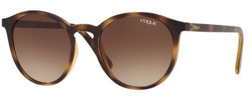 Óculos de Sol Feminino Vogue - 0VO5215S W6561351