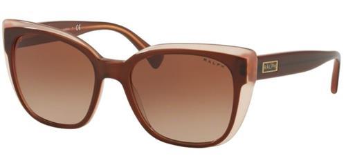 Óculos de Sol Feminino Ralph - 0RA5242 56841355