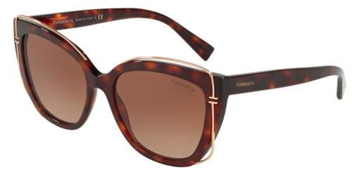 Óculos de Sol Tiffany - 0TF4148 80023B54
