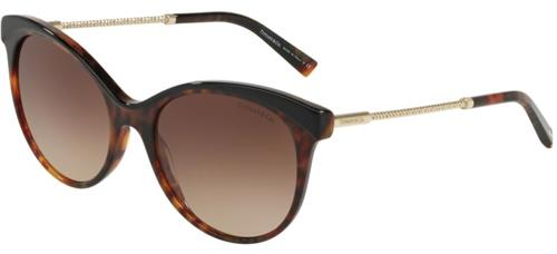 Óculos de Sol Feminino Tifanny - 0TF4149 80503B55