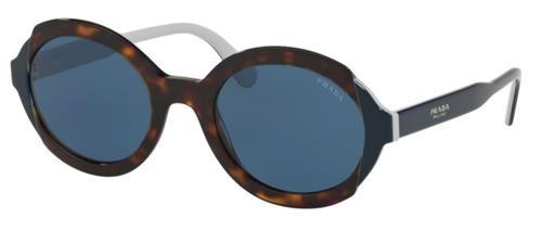 Óculos de Sol Feminino Prada - 0PR 17US W3C1V153