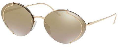 Óculos de Sol Feminino Prada - 0PR 60US 5AK2G263