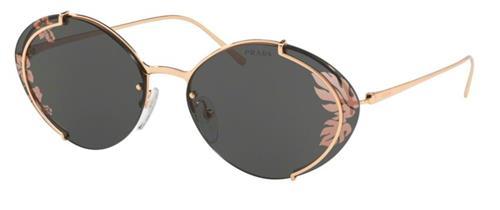Óculos de Sol Feminino Prada - 0PR 60US SVF23863