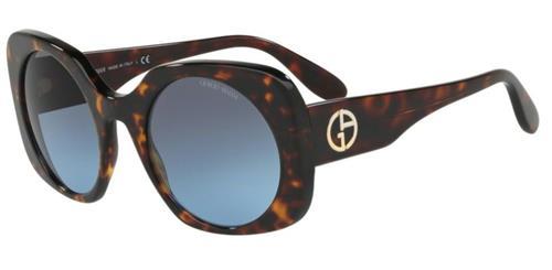 Óculos de Sol Masculino Giorgio Armani - 0AR8110 50268F52
