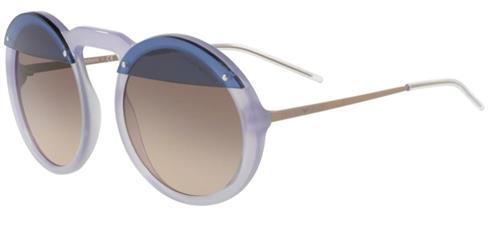 Óculos de Sol Feminino Empório Armani - 0EA4121 57051355