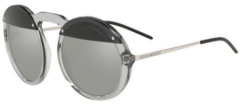 Óculos de Sol Feminino Empório Armani - 0EA4121 57076G55