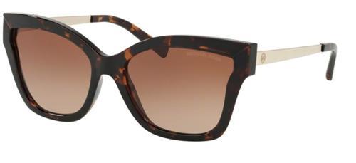 Óculos de Sol Feminino Michael Kors - 0MK2072 33331356