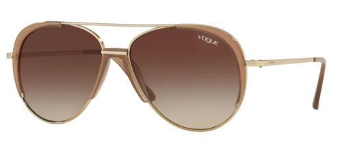 Óculos de Sol Feminino Vogue - 0VO4097S 848/1358