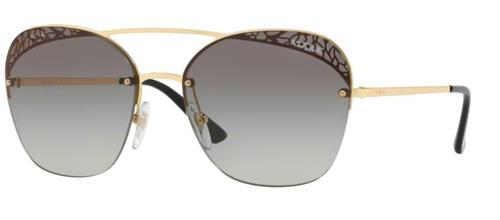 Óculos de Sol Feminino Vogue - 0VO4104S 280/1157