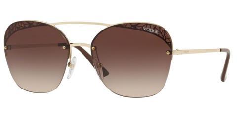 Óculos de Sol Feminino Vogue - 0VO4104S 848/1357