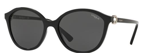 Óculos de Sol Feminino Vogue - 0VO5229SB W44/8757