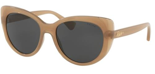 Óculos de Sol Feminino Ralph - 0RA5243 57128755