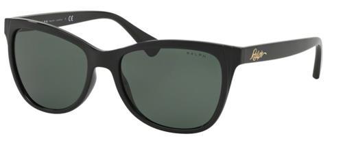 Óculos de Sol Feminino Ralph - 0RA5244 50017155