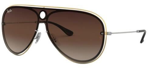 Óculos de Sol Unissex Ray Ban - 0RB3605N 90961332