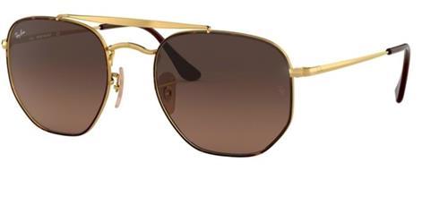 Óculos de Sol Unissex Ray Ban - 0RB3648 91044354