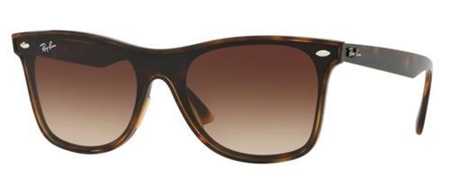 Óculos de Sol Unissex Ray Ban - 0RB4440N 710/1341