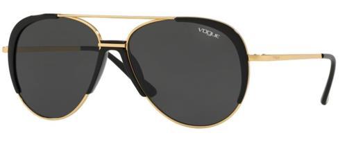 Óculos de Sol Feminino Vogue - 0VO4097S 280/8758