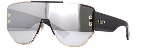 Óculos de Sol Feminino Dior - DIORADDITC1 RHL 99OT