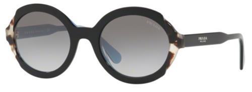 ce4c4e7b93b47 Óculos de Sol Prada - 0PR 17US KHR0A753 - 0PR 17US KHR0A753 - PRADA
