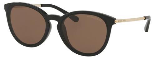 5d2f0cfe9 Óculos de Sol Michael Kors - 0MK2080U 33327356 - 0MK2080U 33327356 ...
