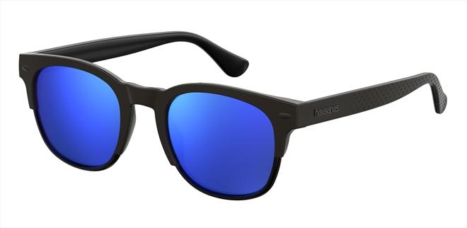 62a7f90fb Óculos de Sol Havaianas - ANGRA QFU 51Z0 - ANGRA QFU 51Z0 - HAVAIANAS
