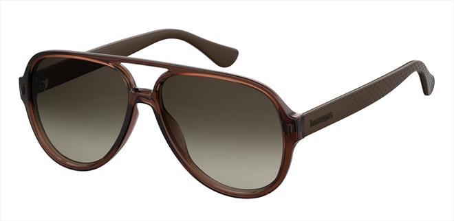 04fe0fed7 Óculos de Sol Havaianas - LEBLON QGL 59HA - LEBLON QGL 59HA - HAVAIANAS