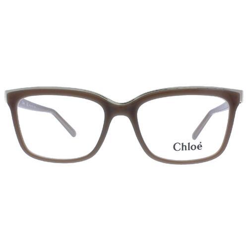 Armação Feminina Chloé - CE2661 272