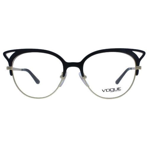 Armação Feminina Vogue - VO5138.W4452