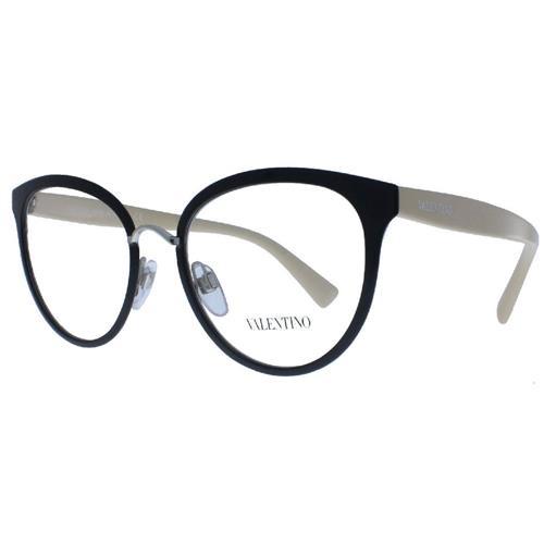 Armação Feminina Valentino - VA1004.300752
