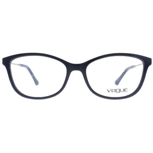 Armação Feminina Vogue - VO5171L.W4454