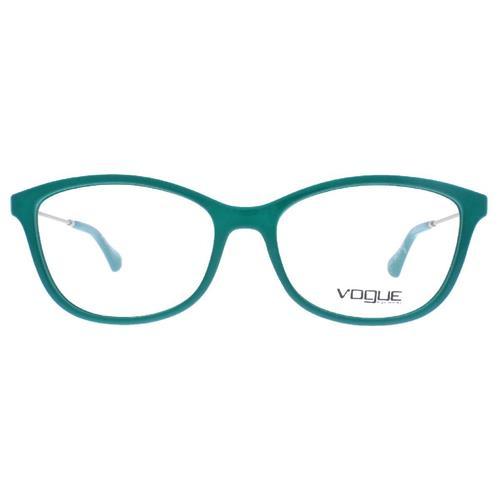 Armação Feminina Vogue - VO517
