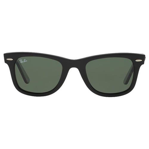 Óculos de Sol Ray Ban Wayfarer Classic RB2140.90154