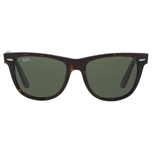 Óculos de Sol Unissex Ray Ban Wayfarer Classic - RB2140.902.54