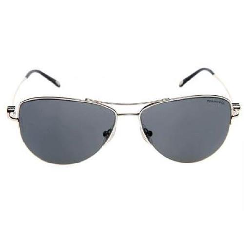 Óculos de Sol Feminino Tiffany TF3021.60013F.60