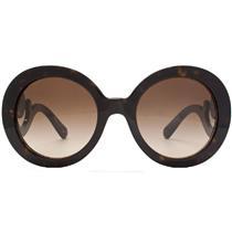 Óculos de Sol Feminino Prada - PR27NS.2AU6S155
