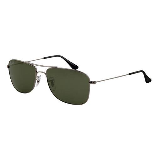Óculos de Sol Unissex Ray Ban - RB3477.004/5859