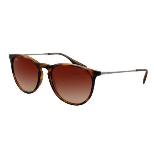 Óculos de Sol Unissex Ray Ban Erika - 0RB4171L 865/1354